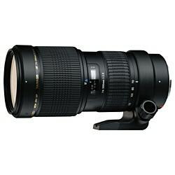 カメラ・ビデオカメラ・光学機器, カメラ用交換レンズ  SP AF70-200mm F2.8 Di LD IF MACRO