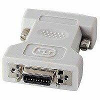 パソコン・周辺機器, その他  AD-DV04 DVI