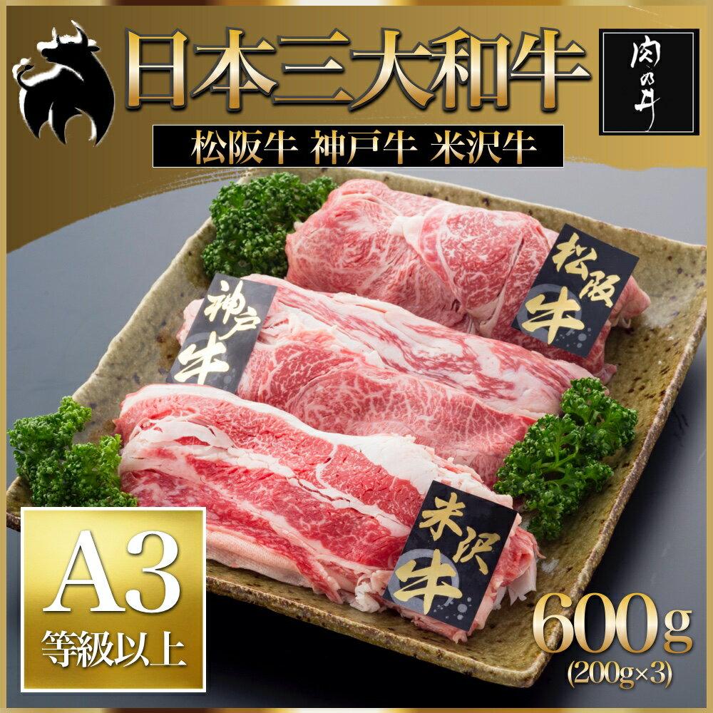 牛肉, セット・詰め合わせ  600g