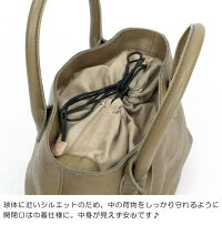 トーラtoleur11702バッグトートミニトート巾着ハンドバッグかばん鞄軽量軽いレディース春夏秋冬カウレザー牛革本革プレゼント実用的ギフト母の日大人シンプルきれいめ上品可愛いあす楽40代50代60代