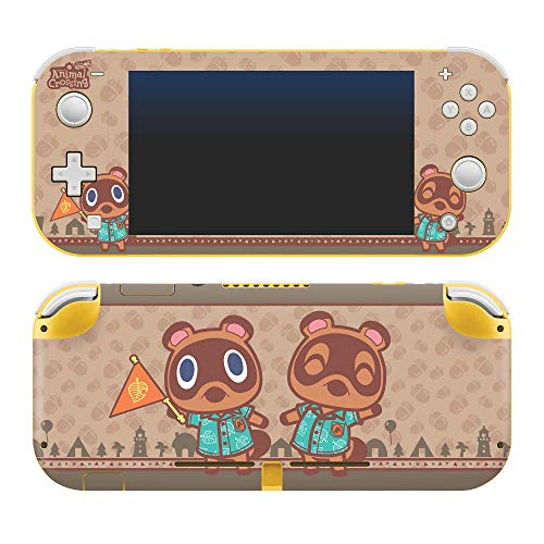 Nintendo 3DS・2DS, 周辺機器 Controller Gear animal crossing () Nintendo Switch