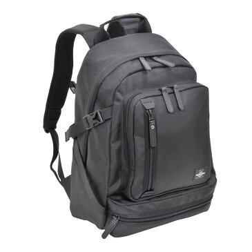 NEOPRO ZIP 軽量リュックBack Pack ビジネスバッグ 縦型 A4ファイル・ノートPC対応 2-054 送料無料(沖縄・離島地域を除く)