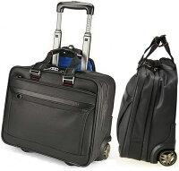 BAGGEX/バジェックスNEOGUARD/ネオガードビジネスキャリーケースSサイズ23-5597
