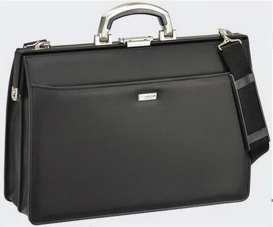 J.C HAMILTON/ジェィシーハミルトン ビジネスバッグ ダレスバッグ 【平野鞄】 22302