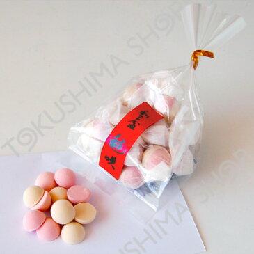 和三盆 毬唄(まりうた) 阿波和三盆糖干菓子 プチギフト 内祝い