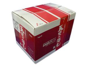 天使の海老 大サイズ1Kg箱(規格:20/30)を10箱まとめ買い