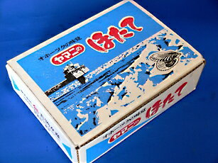 お刺身用ホタテ貝柱Sサイズ 1Kg箱入り(31〜35粒入り)(帆立)