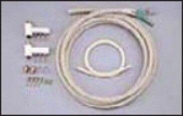 リンナイ セット施工用配管セット BHOT-W020ガス浴室暖房 壁掛型関連部品 【代引不可】