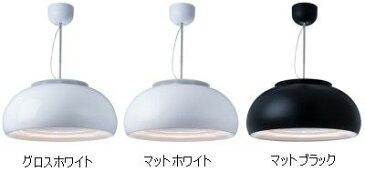 富士工業 クーキレイ C-DRL501 LEDダイニング照明 【代引不可】