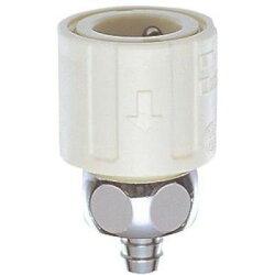 三栄水栓PT17-7F配管用品ホースニップル・ジョイント浄水器分岐アダプターキッチン用