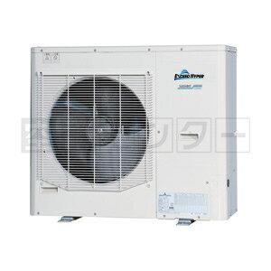三菱重工の業務用エアコン