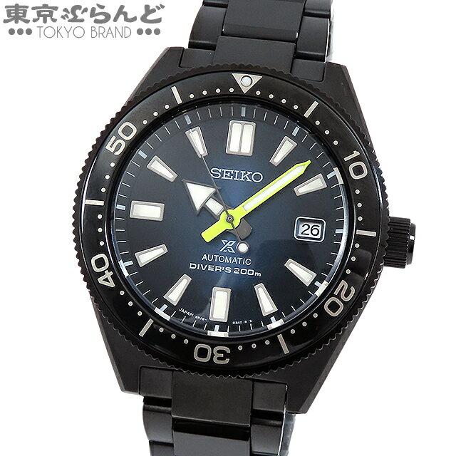 腕時計, メンズ腕時計  SS SBDC085 6R15-05C0 otd 56.1500:006.3023:5921SMR 101505111