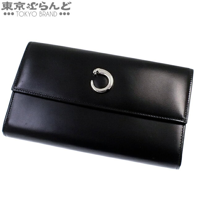 バッグ・小物・ブランド雑貨, その他  Cartier 101497616