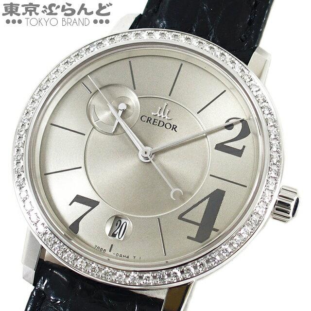 腕時計, メンズ腕時計  SEIKO K18WG GBLH997 7R88-0AG0 tk 101476047