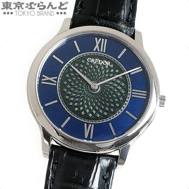 腕時計, メンズ腕時計  SEIKO K18WG GBAQ963 6870-00P0 OPEN52O1CB tk 101501971