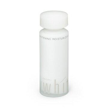 資生堂 UVホワイト ホワイトニングモイスチャーライザー 100ml