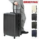 ブリーフィング スーツケース|100L 69cm 5.8kg BRF305219 H-100|ハード フレーム 静音 TSAロック搭載 キャリーバッグ キャリーケース [bef][即日発送]