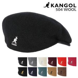 カンゴール(kangol)