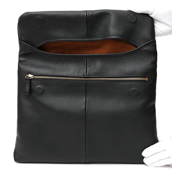 クラッチバッグ メンズ レザー 本革 日本 ブランド ブラック 黒 黒色 レディース セカンドバッグ 大容量 鞄 大きい カバン 手持ち 小さい ミニ おしゃれ 大人 キレイめ fetia(フェティア)