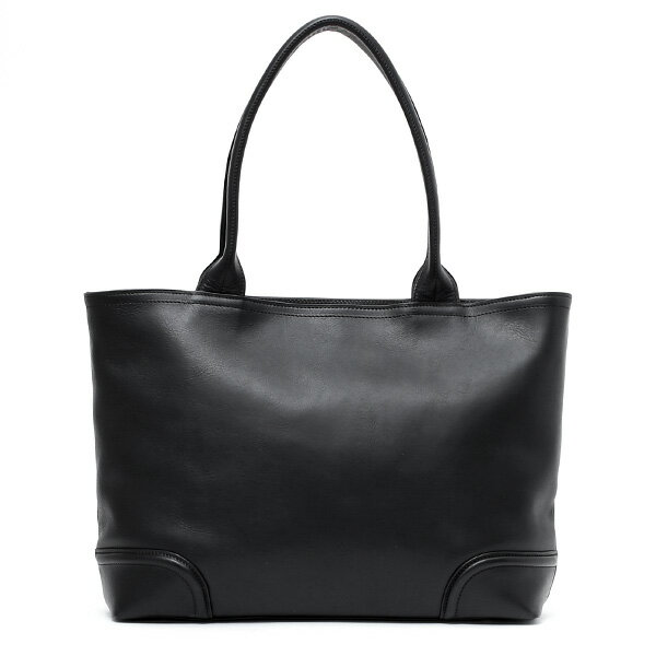 トートバッグ メンズ 本革 日本製 ブラック 黒 黒色 無地 ビジネスバッグ 鞄 カバン 高級 シンプル 大容量 大きめ オシャレ 通勤 通学 ファイブウッズ(FIVE WOODS) PLATEAU(プラトウ) #39186