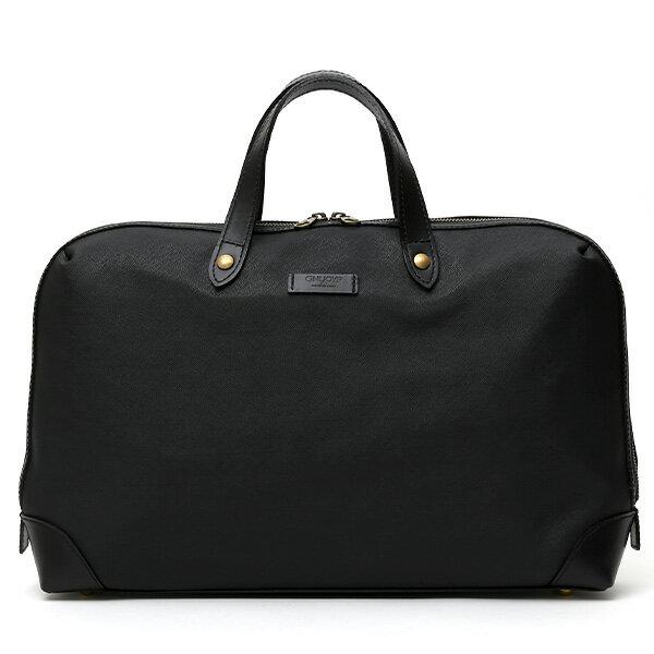 5da83e120f8a ... 製 ブランド ビジネスバッグ 薄い 薄マチ 薄型 小ぶり 小型 小さい ブラック 黒 黒色 レディース 通勤 カバン ビジネス 鞄 撥水 大人  おしゃれ GNUOYP(ニュピ)