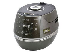 <予約開始>【新商品】NEW圧力名人DXCUCKOO(クック)一升炊き〜ハイスペックモデル発芽酵素玄米炊飯器(送料無料・代引き無料)