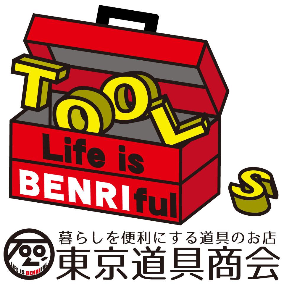 東京道具商会