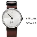 TS1602A(DAY&NIGHT)