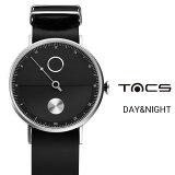 TS1602B(DAY&NIGHT)