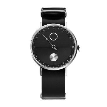 公式 タックス 腕時計 TACS DAY&NIGHT デイアンドナイト TS1602B メンズ レディース レザーベルト クオーツ ステンレススチールケース 50m防水 スイス製ムーブメント おしゃれ ギフト 贈り物