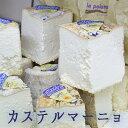 チーズ フレッシュタイプ
