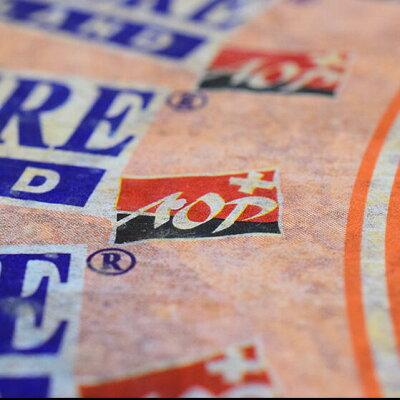 グリュイエールグリエールチーズモレゾン社(MOLESON)AOP9ヵ月熟成<スイス>【約250g】【\950/100g当たり再計算】【冷蔵品】