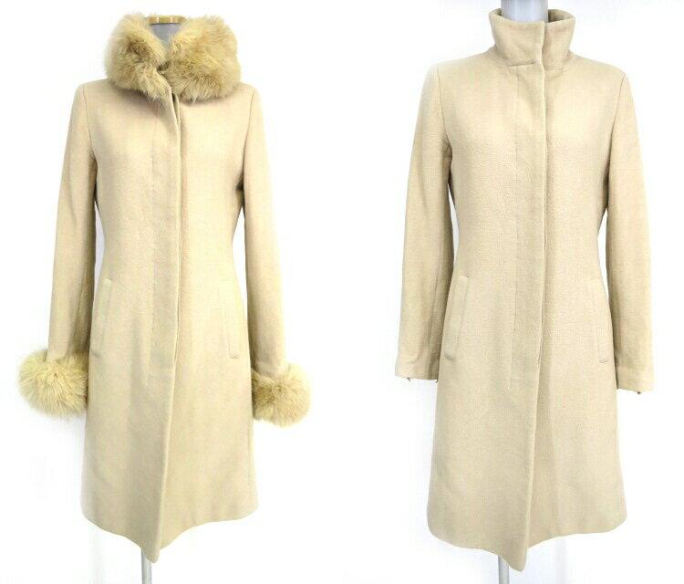 レディースファッション, コート・ジャケット Jesus Diamante B060242008