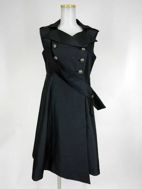 メンズファッション, コート・ジャケット ATELIER BOZ B103452009