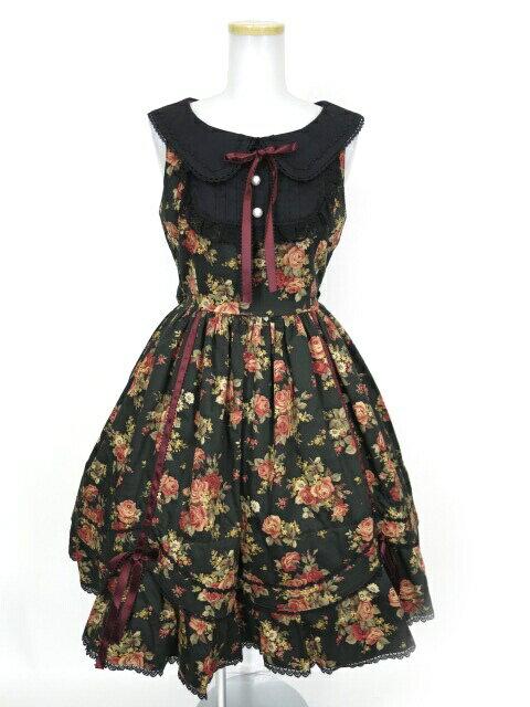 レディースファッション, ワンピース ALICE and the PIRATES B115042001