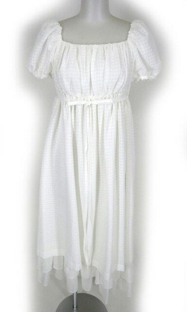 レディースファッション, ワンピース Moi-meme-Moitie B146251906