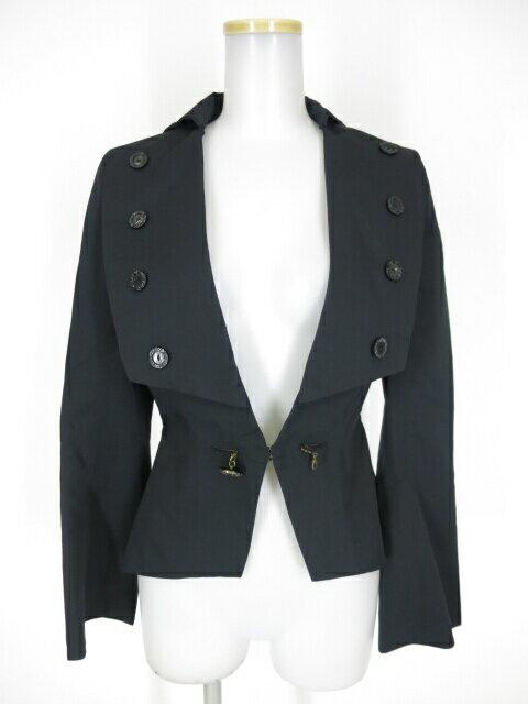 レディースファッション, コート・ジャケット ATELIER BOZ B205112002