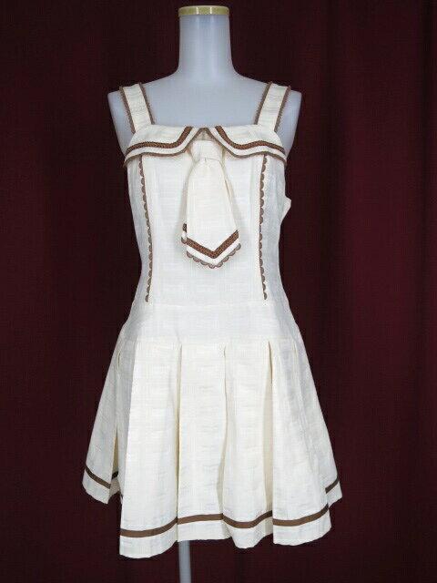 レディースファッション, ワンピース Angelic Pretty Royal Chocolate B219502101