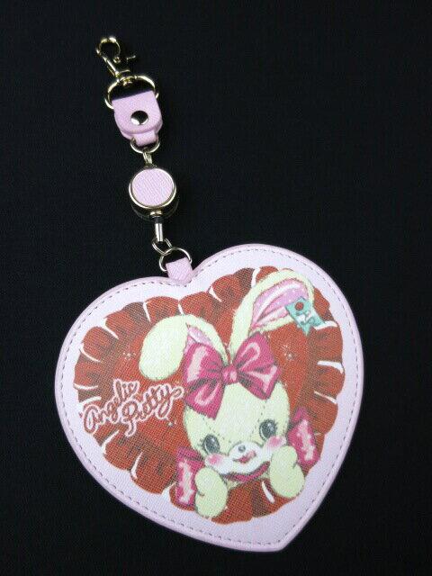 Angelic Pretty bunny Angelic Pretty Bunny B25108...
