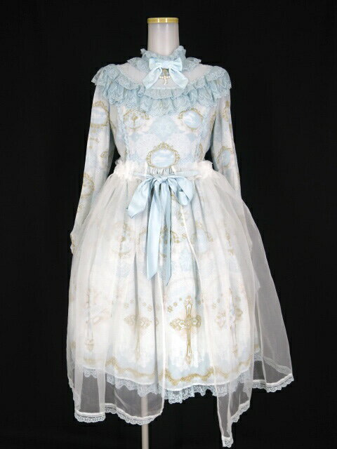Angelic Pretty celestial Angelic Pretty Celestia...