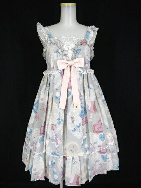 レディースファッション, ワンピース Angelic Pretty My Favorite Room B260961911