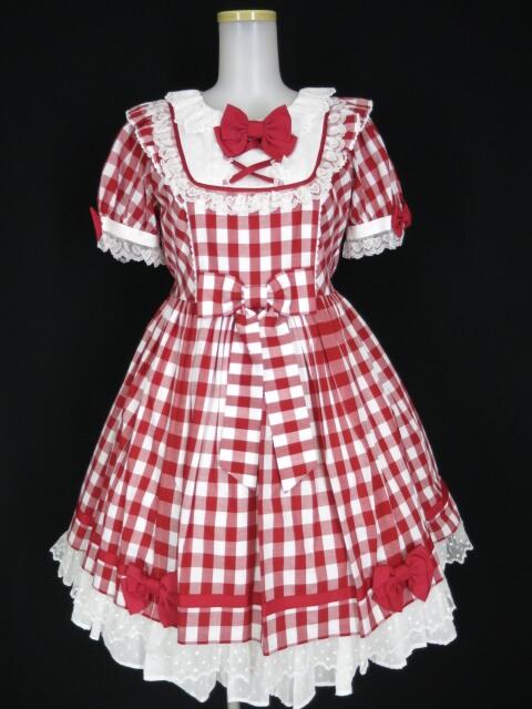 Angelic Pretty doll Angelic Pretty Doll B2612519...