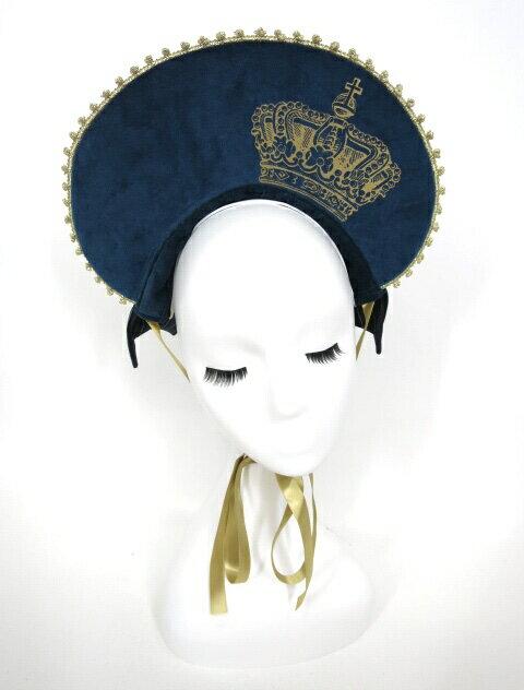 レディース帽子, その他 Vierge Vampur B241352007