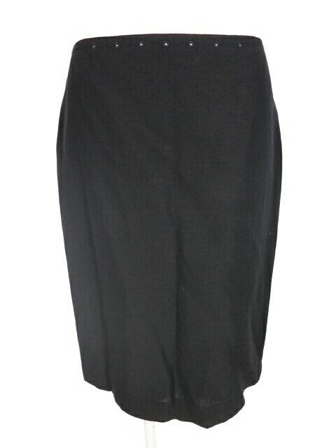 ボトムス, スカート Jean Paul GAULTIER FEMME B280402108