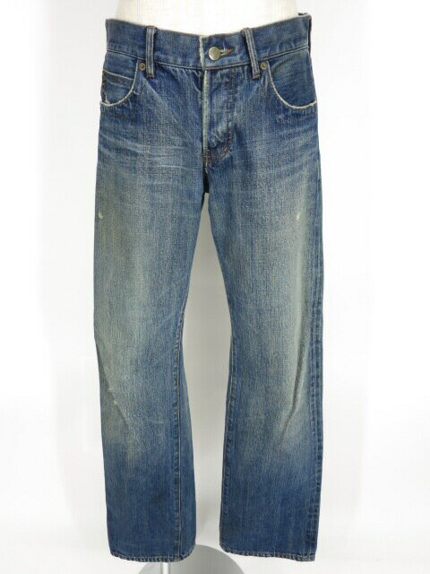 メンズファッション, ズボン・パンツ JPG by Jean Paul GAULTIER USED B303502012