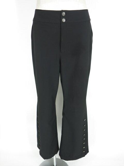 メンズファッション, ズボン・パンツ Moi-meme-Moitie B306262003
