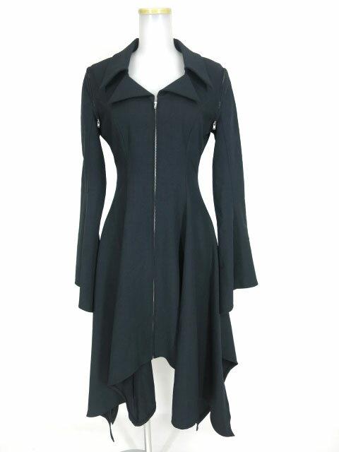 レディースファッション, ワンピース ATELIER BOZ B307562003