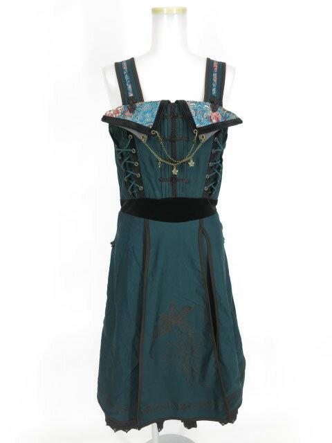 レディースファッション, ワンピース OZZ ONESTE Ozz On B309352012