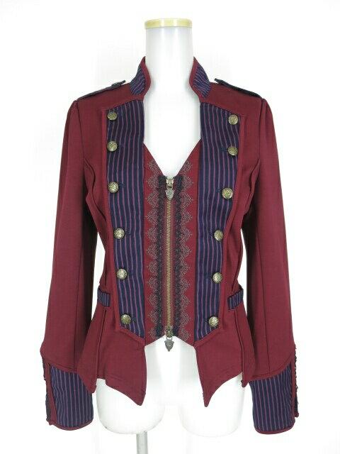 レディースファッション, コート・ジャケット OZZ ONESTE Ozz On B309412003