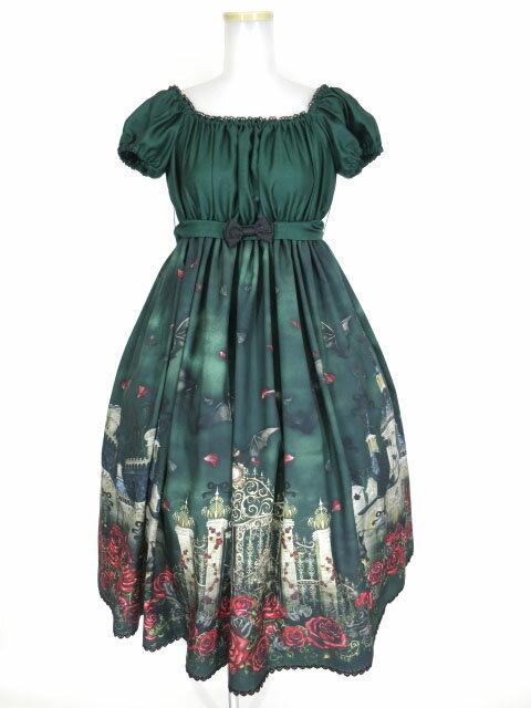 レディースファッション, ワンピース Enchantlic Enchantilly B312872101